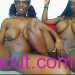 Two Ashawo Lesbian Tape Video Leaked By Phone Repairer