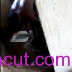 Video- Bathroom Tape Of Jayeola Busted