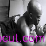 Naija Girl Regrets Making A Sextape Video With Her Boring Boyfriend