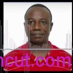 Listen To Audio Of OAU Professor Who Demand To Fuck His Student Five Times For Mark