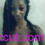 Young Lagos Girl Bathroom Video Leaked On Facebook