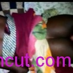 Video- Clean Naija Guy Fucking Ada Ibo Girl In A Hotel