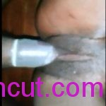 Nigerian Youth Copper 3 Minute Hot Sextape