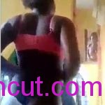 Watch The Freaky Things This Hostel Female Students Are Doing