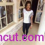 Naked Pictures Of Veronica Uchenna Uwanna Poly Student of Ebonyi