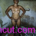 Grace Odame From Accra Ghana Naked Pictures Exposed