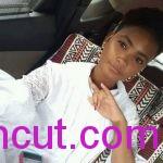Ghana St. Louis SHS Student Aisha Sextape Popped Up Online