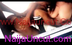 Ghetto Hot Sextape With Two Ladies Watch