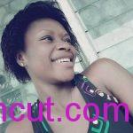 Naked Video Of Ejiro Okwe From Delta Ogharefe Leaked Online