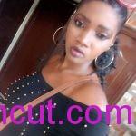 Masturbating Video Of Ejiro Okwe From Ogharefe Delta Exposed Online