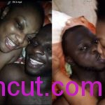 Popular Request: Sextape Of Lagos Pastor And His Mistress Busted