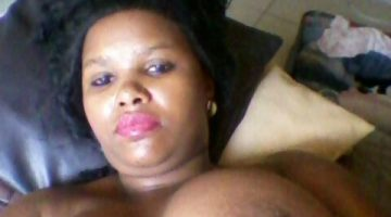 Abuja Based Slay Queen Naked Photos Goes Viral