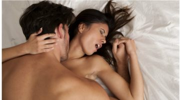 MAKE HER SCREAM YOUR NAME: Quick Release And Small Dick Finally Over (Solution)