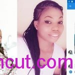#Naijauncut: Nigerian Guy Exposes Slay Queen Who wants to have Sex with Him