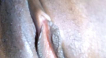 Only Daughter Getting Sluty at Home Fucked Married Neighbor