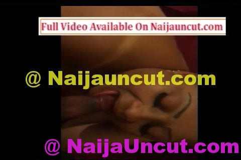 Matchless message video yoruba sex couple leaked tape very grateful you